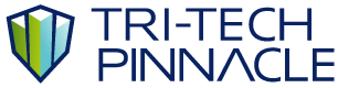 Tri-Tech Pinnacle Group